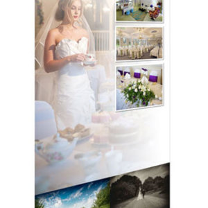 Exhibition Stands & Event Signs